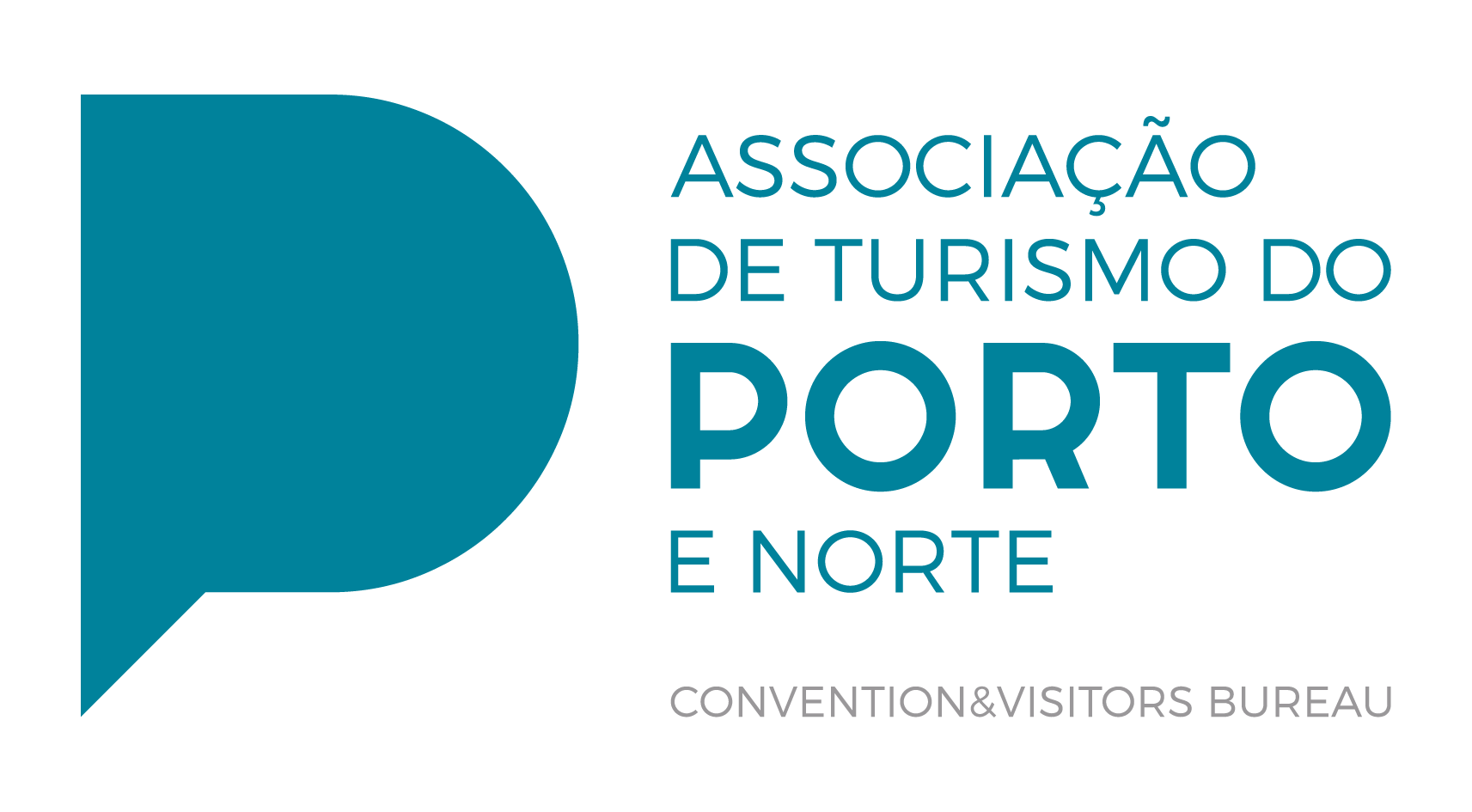 https://www.oportosensationstour.com/wp-content/uploads/2018/12/ATP.png