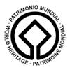 https://www.oportosensationstour.com/wp-content/uploads/2018/12/Património-Mundial.jpg