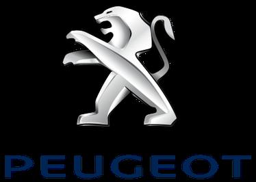 https://www.oportosensationstour.com/wp-content/uploads/2018/12/Peugeot.png