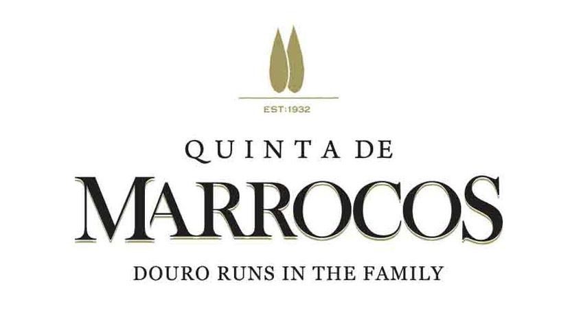 https://www.oportosensationstour.com/wp-content/uploads/2018/12/Quinta-de-Marrocos.jpg
