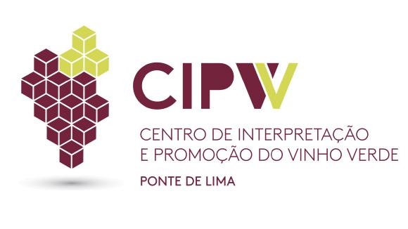 https://www.oportosensationstour.com/wp-content/uploads/2018/12/cipvv.jpg