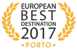 https://www.oportosensationstour.com/wp-content/uploads/2018/12/european-best-destination-2017.jpg