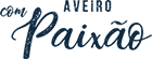 https://mlupbpowctwx.i.optimole.com/Il9yXok-FDFPu0SE/w:auto/h:auto/q:76/https://www.oportosensationstour.com/wp-content/uploads/2018/12/logo.png
