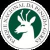 https://www.oportosensationstour.com/wp-content/uploads/2018/12/parque-nacional-peneda-geres-e1544186490140.png