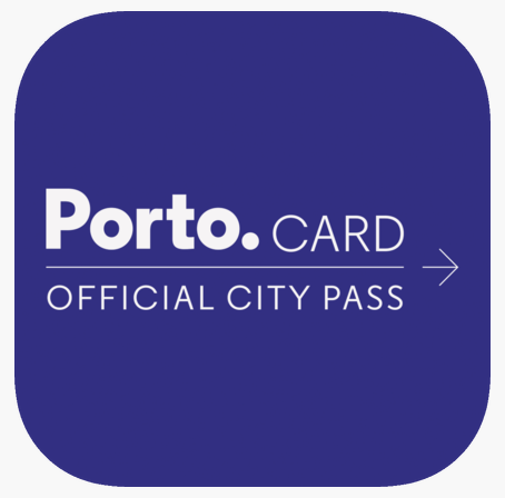 https://www.oportosensationstour.com/wp-content/uploads/2018/12/portoCard.png