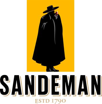 https://www.oportosensationstour.com/wp-content/uploads/2018/12/sandeman.png