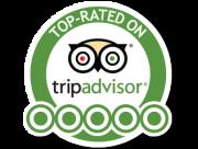 https://www.oportosensationstour.com/wp-content/uploads/2018/12/tripadvisor.png