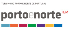 https://www.oportosensationstour.com/wp-content/uploads/2018/12/turismo-do-porto-e-norte-de-portugal.jpg