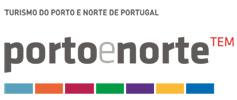 https://mlupbpowctwx.i.optimole.com/Il9yXok-et1x1KVU/w:auto/h:auto/q:76/https://www.oportosensationstour.com/wp-content/uploads/2018/12/turismo-do-porto-e-norte-de-portugal.jpg