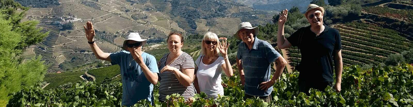douro-wine2