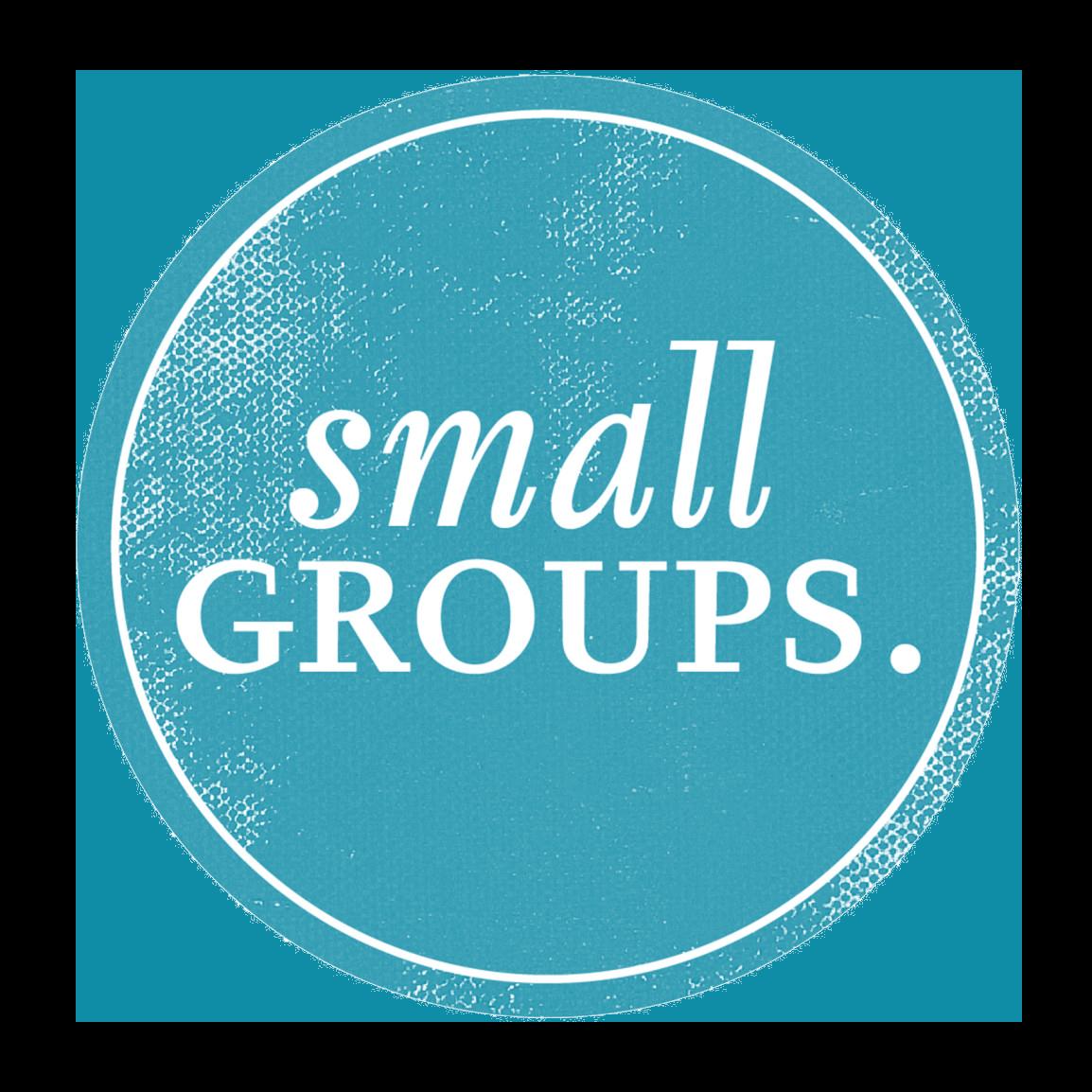https://www.oportosensationstour.com/wp-content/uploads/2020/06/smallgroups2-1154x1154-1.png